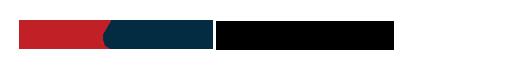 RISK4SEA EXTRA Logo